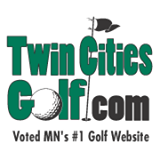 The Twin Cities Golf Tour