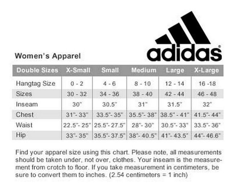 Adidas All Womens Golf Pants 2nd Swing Golf