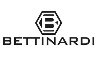Bettinardi Golf