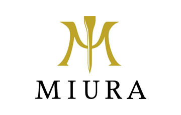 miura golf 2nd swing golf rh 2ndswing com cobra golf login cobra golf logo png