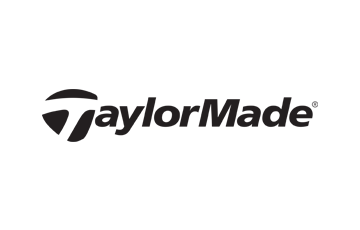 TaylorMade M1 & M2 Drivers at 2nd Swing Golf - Featured Golf Club