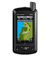 New Sky Caddie SG X Gps Units Range Finder