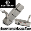 Bettinardi 2011 Signature Model 2 Putter
