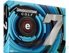 New Bridgestone 2013 E7 Dozen Golf Balls