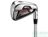 New Titleist 712 AP1 New Single Iron