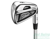 New Titleist 712 AP2 New Wedge