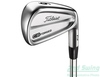 New Titleist 712 CB New 7 Piece Iron Set