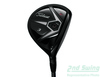 Titleist 915 F Fairway Wood