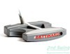 New Bettinardi BB54 Center Shaft Putter