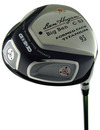 Hogan Big Ben C-S3 Driver