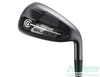 New Cleveland CG Black New 6 Piece Iron Set