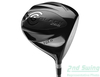 New Cleveland CG Black New Driver