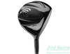 New Cleveland CG Black New Fairway Wood