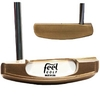 Feel DF-USA Putter
