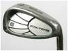 Wilson Billy Baroo III Single Iron