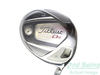 Titleist 910 D2 Driver 12* Mitsubishi Bassara W 40 Graphite Ladies Right Handed 44 in