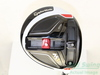 Tour Issue Mint TaylorMade M1 Driver 8.5* Attas International Series Graphite X-Stiff Right Handed 45 in