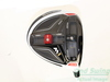Tour Issue Mint TaylorMade M1 Driver 10.5* Oban Devotion 6 Graphite Regular Right Handed 44.75 in