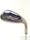 Ping Serene Wedge Sand SW Ping ULT 210 Ladies Lite Graphite Ladies Right Handed Red dot 34.75 in