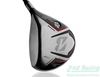 New Bridgestone J40 430 Driver