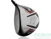 New Bridgestone J40 445 Driver