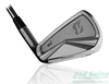 Bridgestone J40 Forged Cavity Back Single Iron