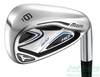 New Mizuno JPX 800 HD New 8 Piece Iron Set