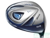New Mizuno JPX 800 New Driver