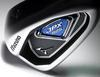 New Mizuno JPX 825 New 6 Piece Iron Set