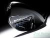 New Mizuno JPX 825 New Hybrid