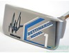 New Bettinardi Kuchar Series Model 1 Armlock Putter