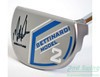 New Bettinardi Kuchar Series Model 2 Armlock Putter