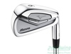 Mizuno MP 15 Iron Set