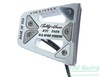 New Bobby Grace NYC Tour US Open Ass Kicker Putter