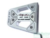New Bobby Grace NYC Tour US Open Putter