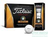 New Titleist Pro V1 New Golf Balls