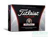 New Titleist Pro V1x New Golf Balls