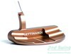 New Bettinardi Queen B Model 3 Putter