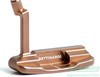 New Bettinardi Queen B Model 5 Putter