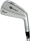 Maxfli RG Blades Wedge