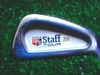 Wilson Staff RM Tour Forged Wedge