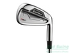 TaylorMade RSi 2 Single Iron