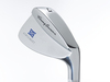 Tommy Armour Silver Scot Tour Blades Wedge
