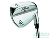 Titleist SM5 Tour Chrome M Grind Wedge