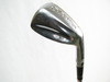 Wilson Staff Single Iron