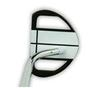 Ray Cook Super Gyro 1 Putter