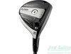 New Adams Speedline Super LS Fairway Wood