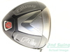 Callaway FT-iZ Driver 13* Stock Graphite Shaft Graphite Ladies Right Handed 44.5 in