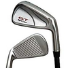 Adams Tight Lies GT Ultimate Iron Set