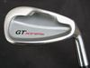 Adams Tight Lies GT Xtreme Single Iron